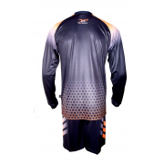 GOALKEEPER SUBLIMATION SET