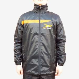 Rainjacket (Adult)