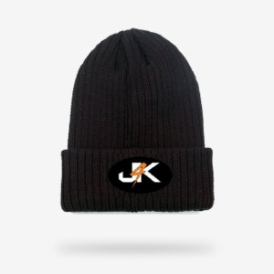 Beanie Winter Hats J4K1255