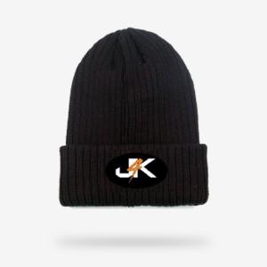 Beanie Winter Hats J4K1255