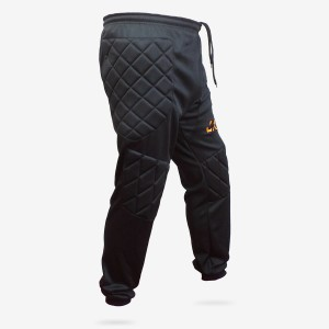 Long Padded Pants (Adults)