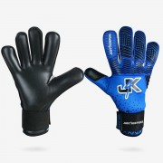 J4K Revo Hybrid (Roll And Flat) Palm