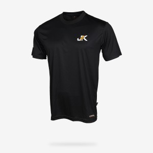 Goalkeeper T-shirt