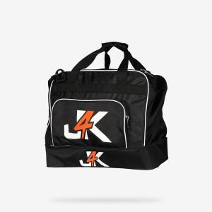 Goalkeeper Kit Bag