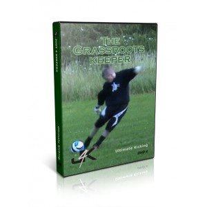 J4K ULTIMATE KICKING DVD - Download