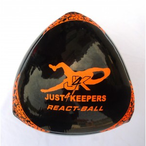 Goalkeeper Reaction Ball