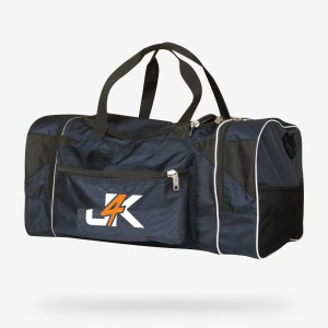 Long Goalkeeper Kit Bag