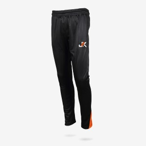 Goalkeeper Tracksuit Pants